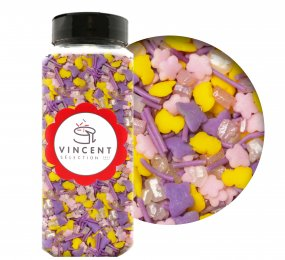 QUINS NATURAL COLORFUL SPRING (700g)